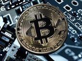 Mastercard va accepter les paiements en cryptomonnaies