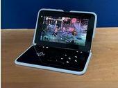Microsoft dévoile ses nouveaux appareils Surface dont un étonnant Laptop Studio