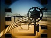 4 logiciels de montage vidéo gratuits et simples à utiliser