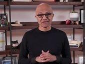 Le PDG de Microsoft Satya Nadella promet une nouvelle version de Windows pour « très bientôt »
