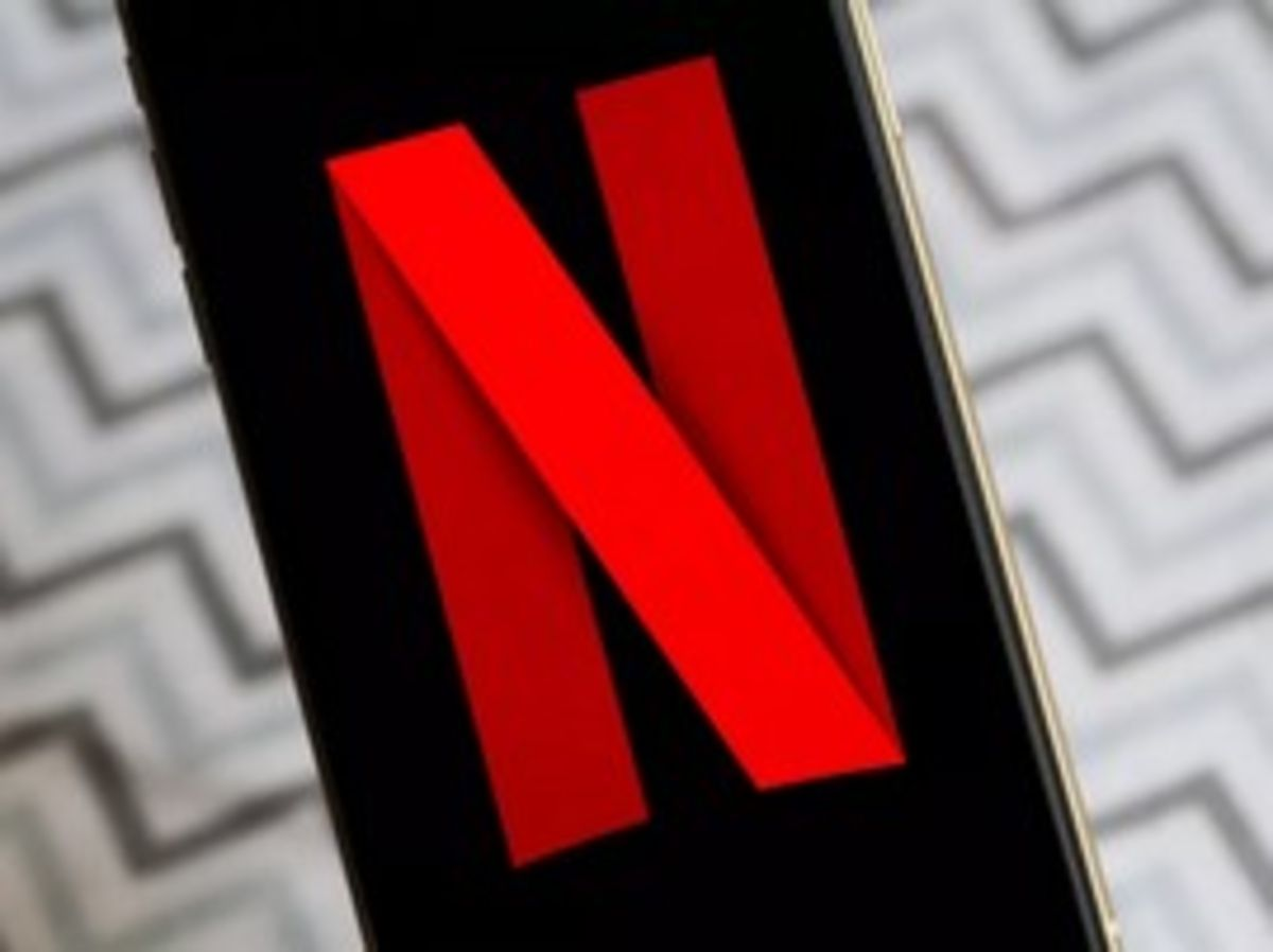 Netflix fait un pas de plus vers les jeux vidéo et la réalité virtuelle ?