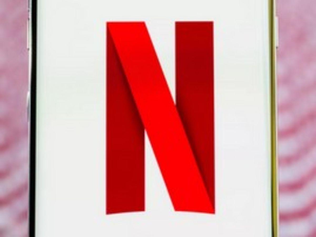 Netflix va proposer des jeux vidéo mobiles sans publicité et sans surcoût