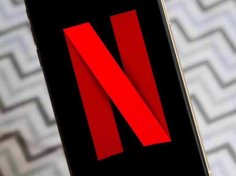 Netflix acquiert son premier développeur de jeux vidéo