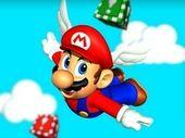Nintendo Direct : comment suivre les annonces et à quoi s'attendre
