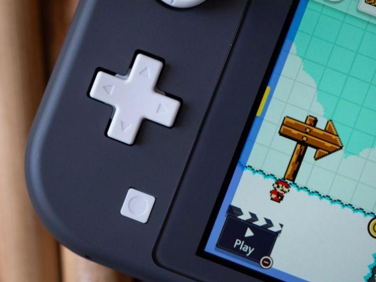 Nintendo Switch Pro : caractéristiques, date de sortie, prix, tout ce qu'il faut savoir