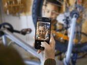 HMD Global annonce le Nokia 1.4, un smartphone sous Android Go à 110€