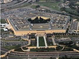 Le Pentagone annule le contrat JEDI de 10 milliards de dollars qui opposait Amazon à Microsoft