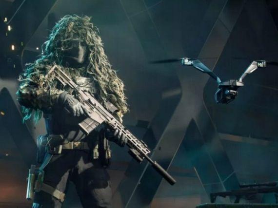 Electronic Arts s'est fait voler le code source de Fifa 2021 par des cyberpirates