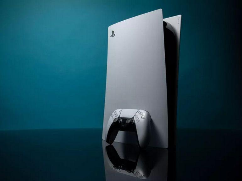 PlayStation et Discord s'associent pour connecter les joueurs