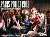myCanal : Paris Police 1900, une série policière instructive et bien menée