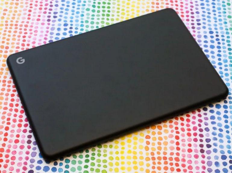Google développerait des processeurs Arm pour les Chromebook