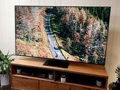 Comment bien régler l'image de votre téléviseur, sans avoir besoin d'un professionnel ou d'une mire