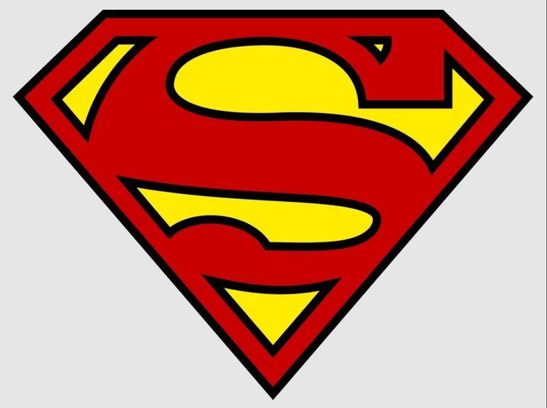 Superman, l'Arme Fatale, Les Goonies. Le réalisateur Richard Donner nous a quitté
