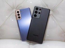 Samsung Galaxy S22 : prix, date de sortie, caractéristiques, tout ce qu'il faut savoir