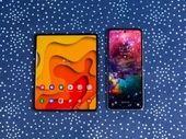 Samsung affirme que les précommandes des Z Fold 3 et Z Flip 3 ont déjà dépassé ses ventes totales de smartphones pliants pour 2021