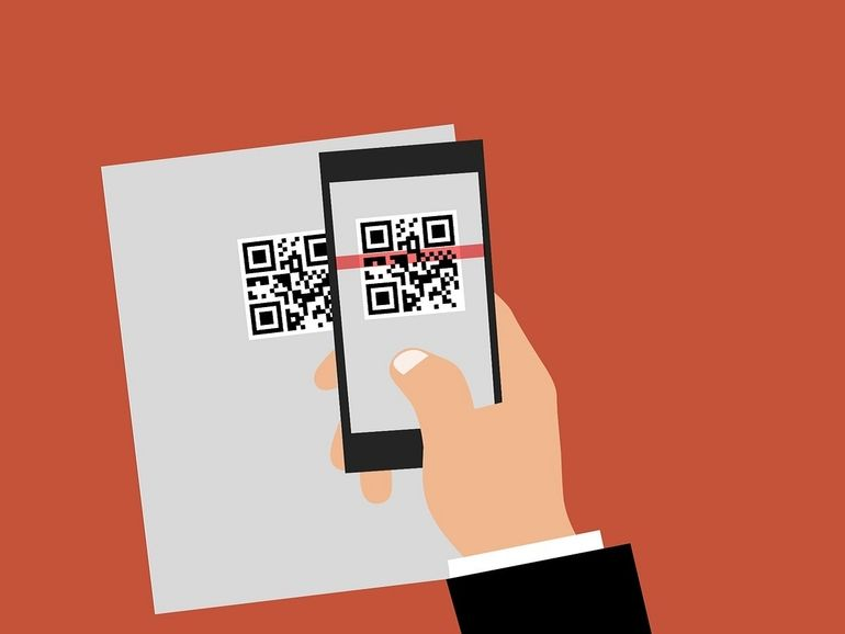 Téléchargée plus de 10 millions de fois, l'application Barcode Scanner est infectée par un malware