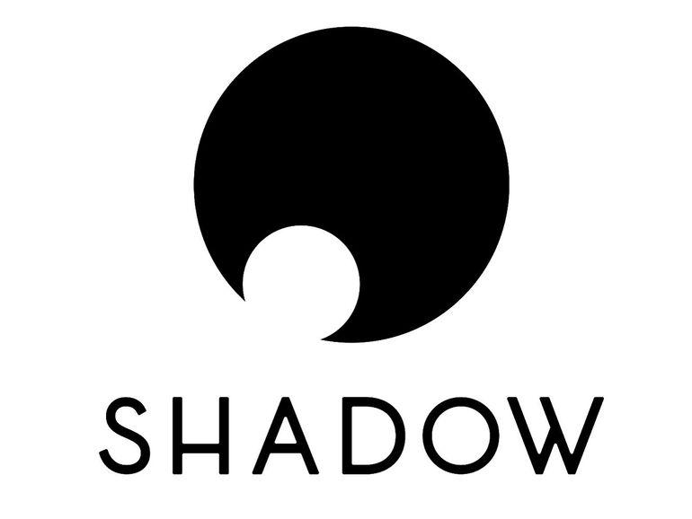 L'application Shadow se trouve (une nouvelle fois) éjectée de l'App Store