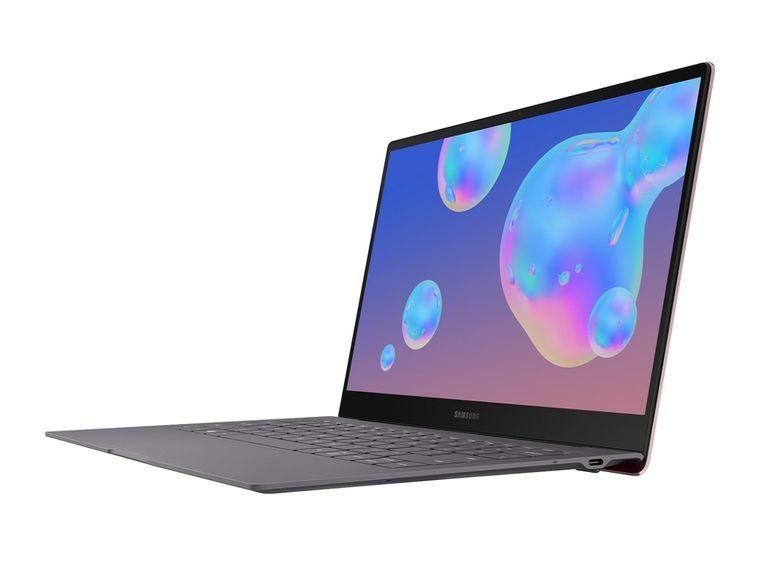 Samsung préparerait un PC équipé d'une puce Qualcomm plus performante qu'un Core i5 10e gen