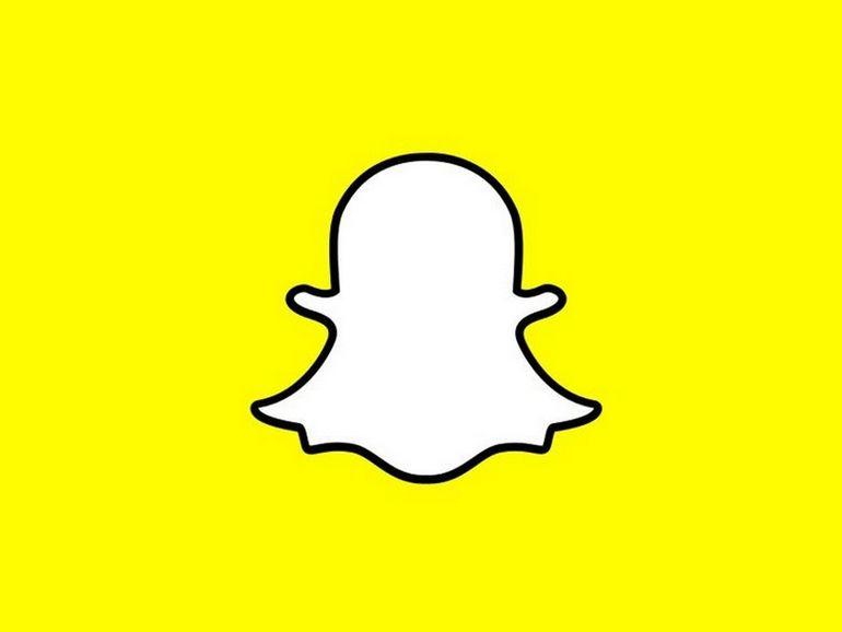 Snapchat retire son « filtre de vitesse » pour éviter les comportements dangereux en voiture