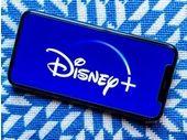 Disney et Sony scellent un accord : les films Spider-Man seront disponibles sur Disney+