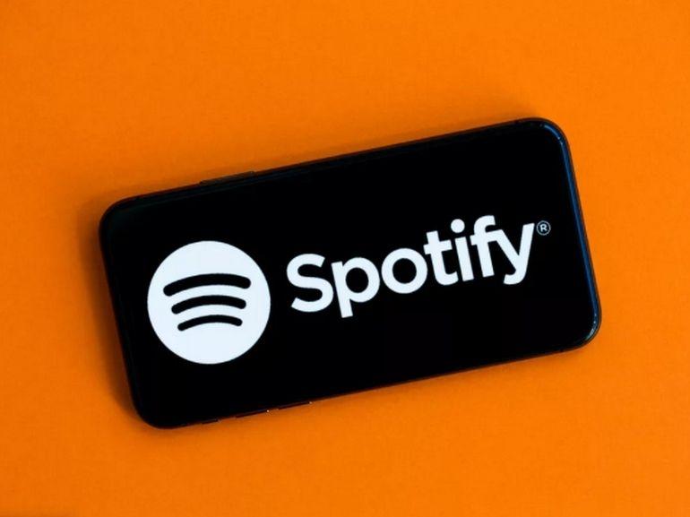 Spotify teste un abonnement moins cher, avec des publicités mais moins de restrictions