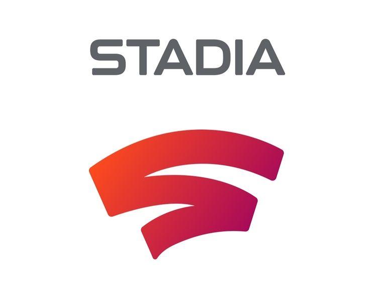 Google ferme Stadia Games & Entertainment, son studio de création de jeux vidéo