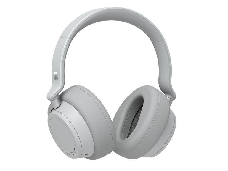 Le casque Bluetooth Microsoft Surface Headphones est à 189,99€ chez la Fnac [-50%]