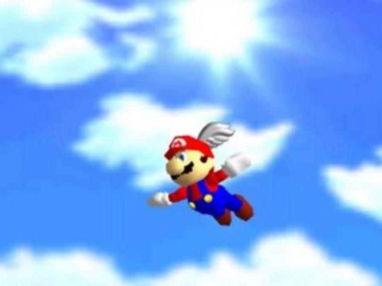 Nintendo annonce des jeux Nintendo 64 et Sega Mega Drive sur Nintendo Switch Online