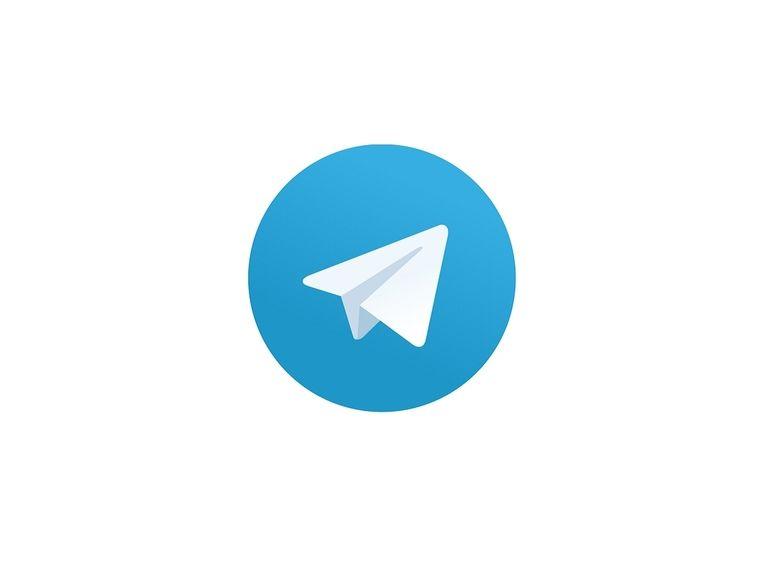 Telegram en tête des applications les plus téléchargées, Signal en embuscade