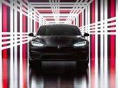 Tesla revient en force avec la Model S Plaid aux performances et à l'autonomie record