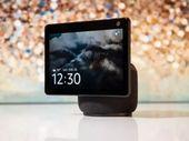 Test Amazon Echo Show 10 : un écran à suivi du mouvement innovant mais cher