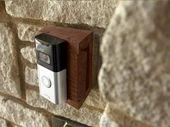 Test Ring Video Doorbell 4 : un système de pré-enregistrement appréciable