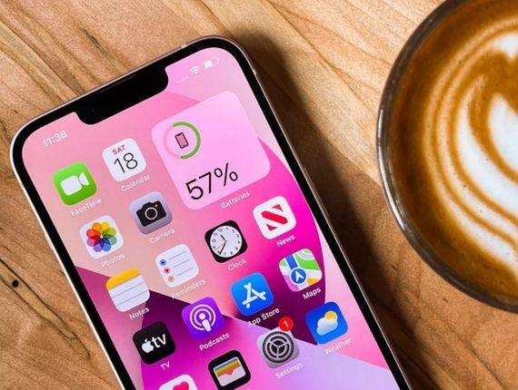Prise en main des iPhone 13 et 13 mini : le meilleur de l'iPhone 12 et plus encore
