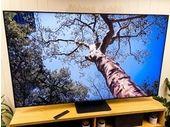 Test - TV Samsung Neo QLED 50QN90A (2021) : de plus en plus proche de l'OLED