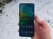 Test du Motorola Moto G9 Power : on prend le même et on régresse