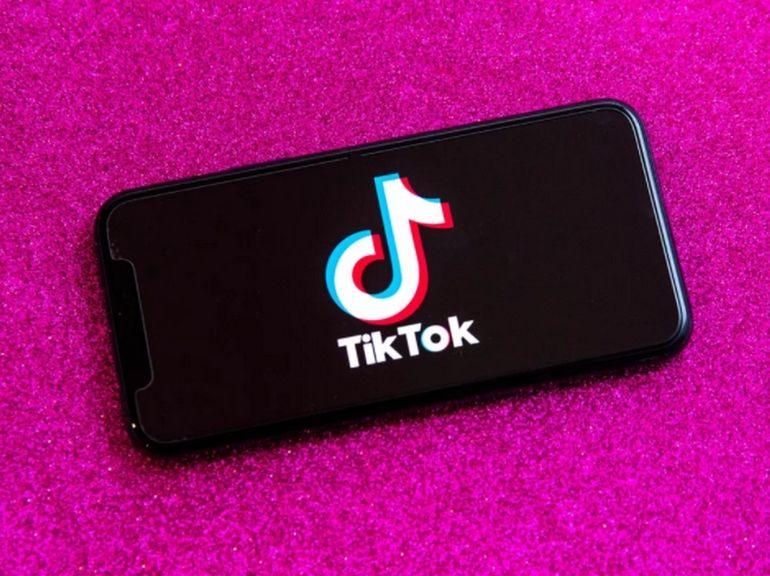 TikTok permettra bientôt de publier des vidéos d'une durée maximale de 3 minutes