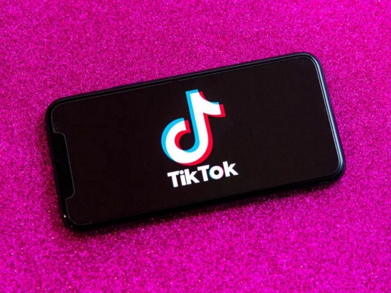 TikTok atteint les 3 milliards de téléchargements