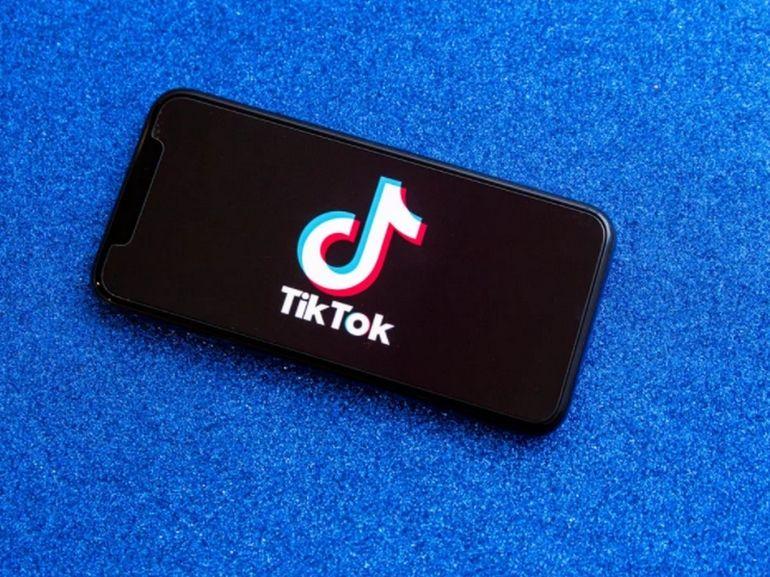 Les Etats-Unis relâchent la pression sur TikTok et WeChat