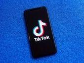 TikTok lancerait un outil pour aider les utilisateurs à trouver un emploi