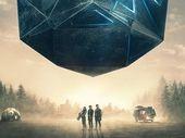 Tribes of Europa (Netflix) : avis, intrigue, casting... focus sur la nouvelle série SF