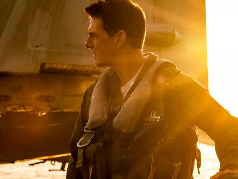 Les sorties de Top Gun : Maverick et Mission : Impossible 7 à nouveau retardées en raison du coronavirus