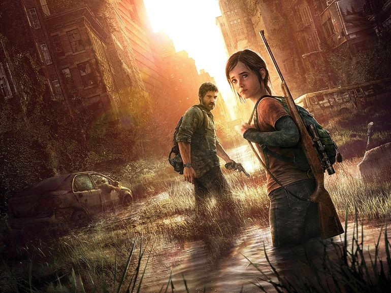 The Last Of Us (HBO Max) : ça y est, les interprètes de Joel et Ellie ont été choisis