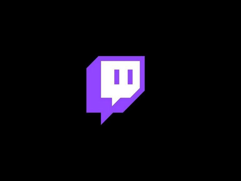 Twitch démasque 7,5 millions de bots