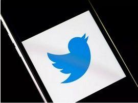 Le premier tweet de Jack Dorsey adjugé comme NFT pour 2,9 millions de dollars