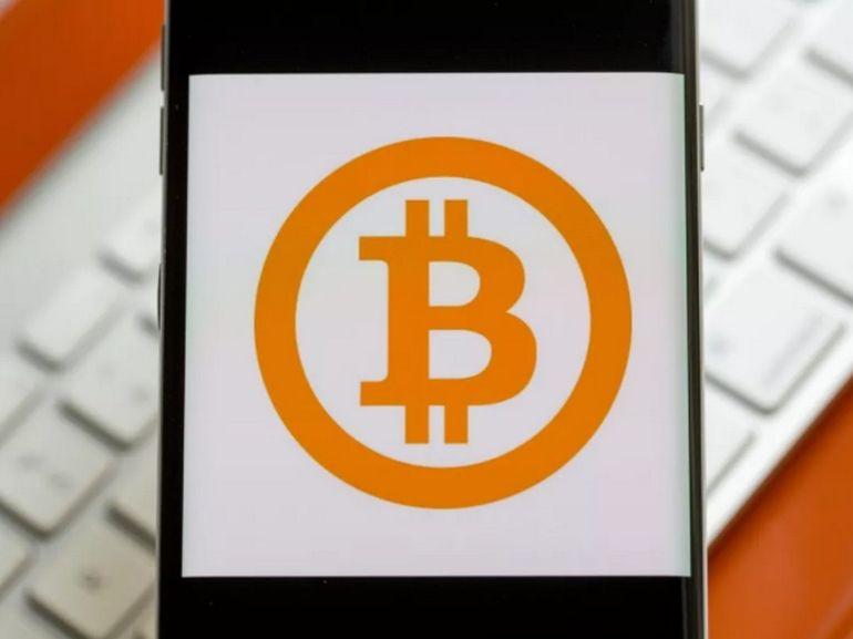 Le PDG de Twitter, Jack Dorsey, met en place un nœud Bitcoin