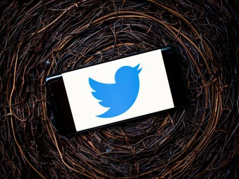 Twitter teste des photos plus grandes et en 4K