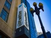 Twitter élargit sa base d'utilisateurs