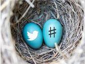 Twitter Super Follows : des tweets exclusifs et payants pour que les créateurs puissent gagner de l'argent