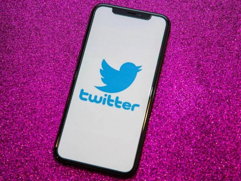 Twitter envisagerait l'archivage des tweets et la suppression des abonnés