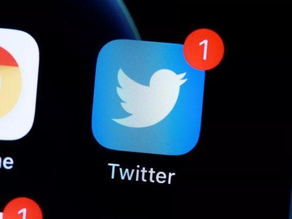 Twitter Blue, le service payant de Twitter, couterait 3 dollars par mois